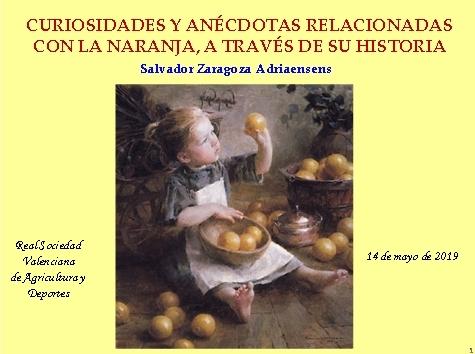 naranjas-curiosidades-anecdotas-conferencia