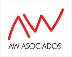 AW Asociados