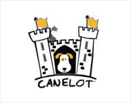 Fundación Cánelot