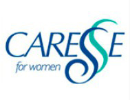 Caresse for women