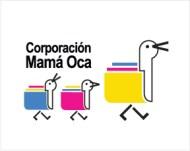 Corporación Mamá Oca