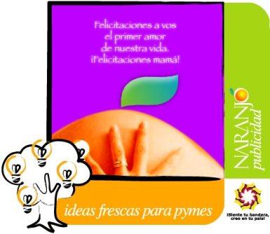 Naranjota124