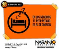 Naranjota230