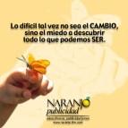 Naranjota47