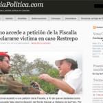 http://www.galeriapolitica.com