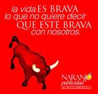naranjota64