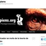 htttp://www.psicosapiens.org
