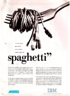 spaghettibm