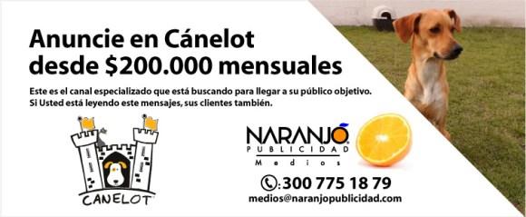 canelot