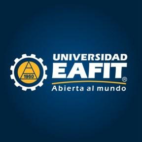 Universidad EAFIT, Medellín