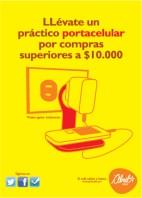 afichecelular
