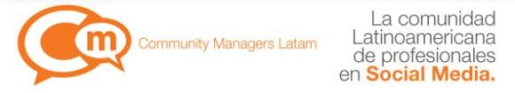 Community Managers Latam
