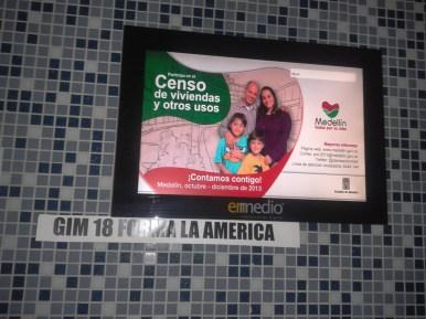 Plan Pymes Pantallas Digitales Naranjo Publicidad