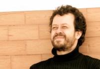 Carlos Andrés Naranjo