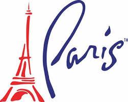 Imagen Marca Paris
