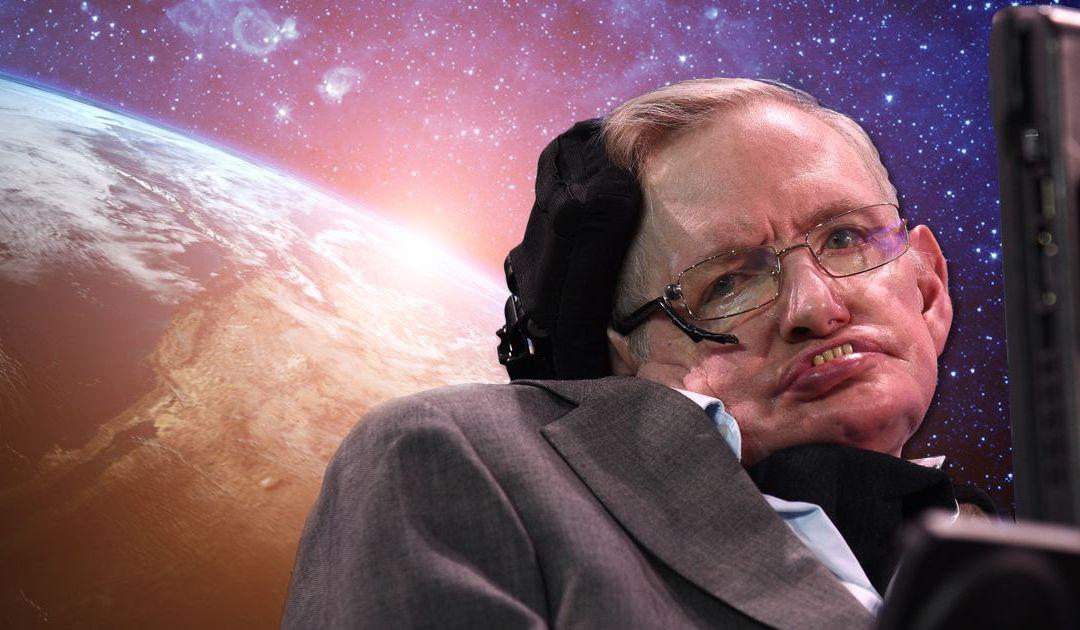 Multiverse, Konsep Multi Alam Semesta Veda yang Digali Kembali Oleh Stephen Hawking