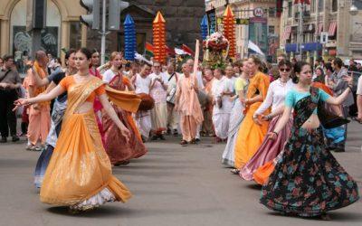 Apa Hindu Mengenal Puasa?