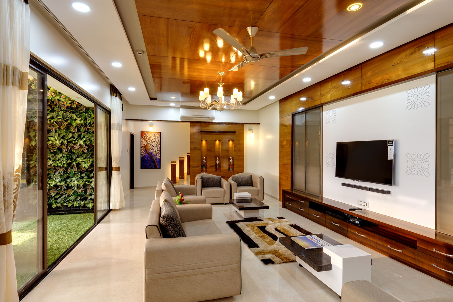Home Decoration Ideas India