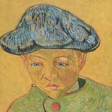 Mostra impressionismo a Palazzo Reale