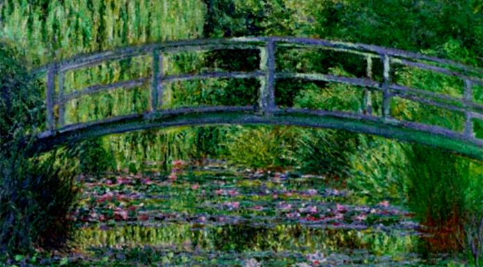 Impressionisti on line: corso di storia dell'arte dedicato ai grandi pittori francesi e a i loro predecessori e successori post-impressionisti