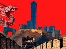 Cina: viaggeremo sul paese più popoloso del mondo alla scoperta di tradizioni millenarie e presente digitale. Dagli altopiani ghiacciati alle spiagge tropicali. On line in 3 appuntamenti,