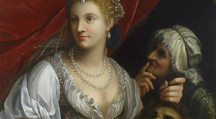 """Mostra Milano: facciamo nuovamente vivere questo binomio. Torniamo a Palazzo Reale con la bella mostra """"Le Signore dell'Arte"""". Vi aspettiamo con le nostre visite guidate."""