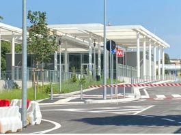 Metro 4 Milano. In autunno aprirà il primo tratto?