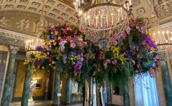FuoriSalone 2021. Attraverso i grandi musei milanesi alla scoperta della città, delle sue dimore storiche, dei giardini e del design!