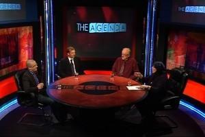 THe-Agenda-round-table-600x400-pix-300x200