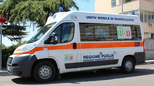 LINEA TELEFONICA DEL 118 FUORI SERVIZIO. ECCO I NUMERI DA CHIAMARE IN CASO DI URGENZA