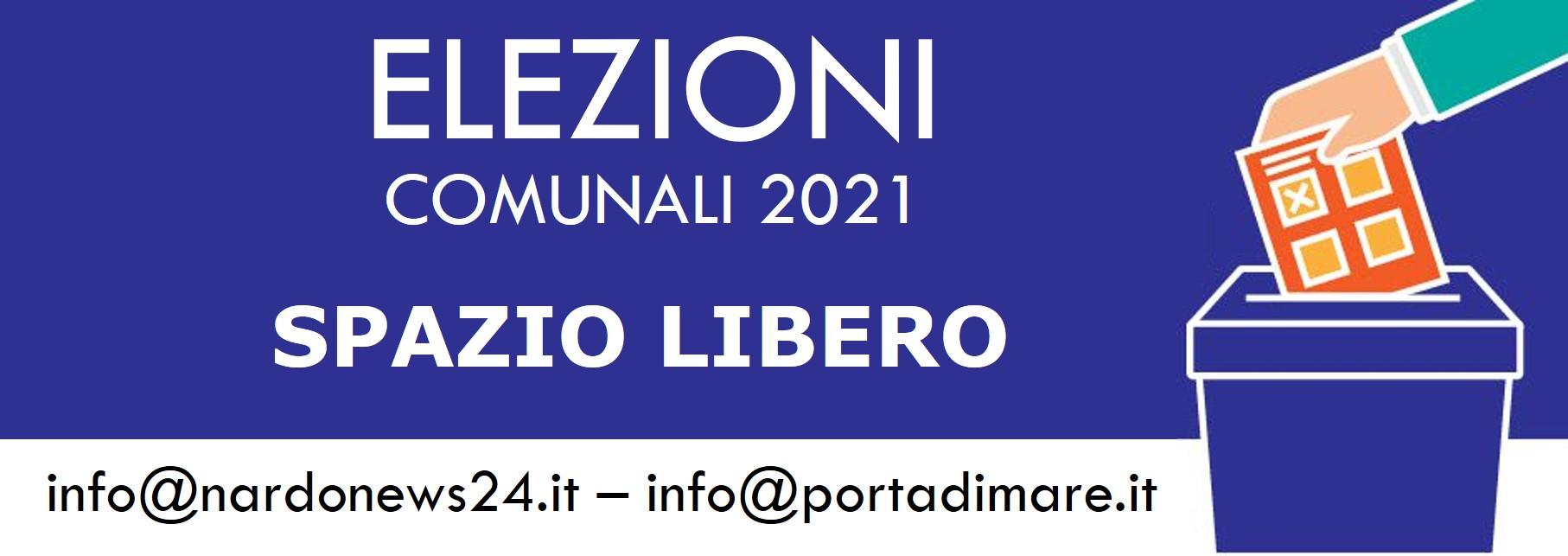 banner elezioni com_2021