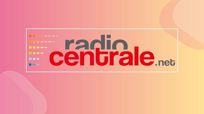 """DUE GIOVANI MUSICISTI SALENTINI OGGI OSPITI SU RADIO CENTRALE NEL PROGRAMMA """"NOTE DI RICORDI"""""""