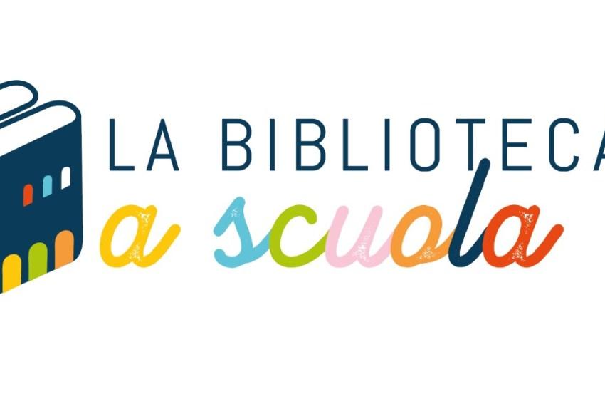 GIORNATA MONDIALE DEL LIBRO: NASCONO PICCOLE BIBLIOTECHE NELLE SCUOLE DELL'INFANZIA