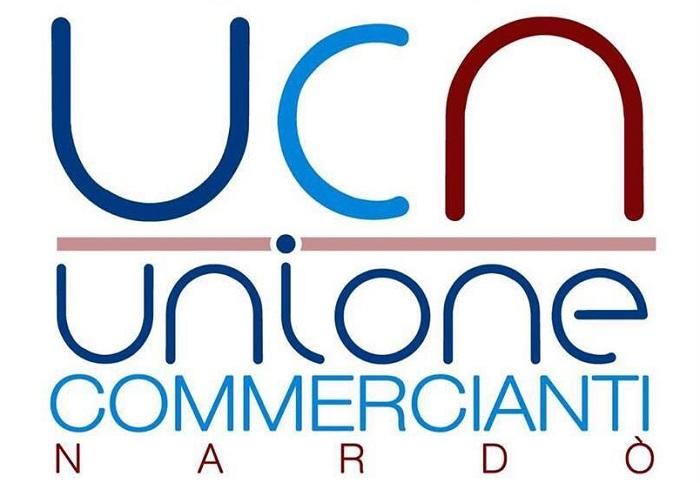 UCN – L'INTERVENTO DEL PRESIDENTE ANNAMARIA DE PASCALI