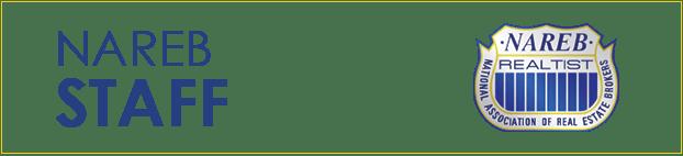 nareb-staff-header1