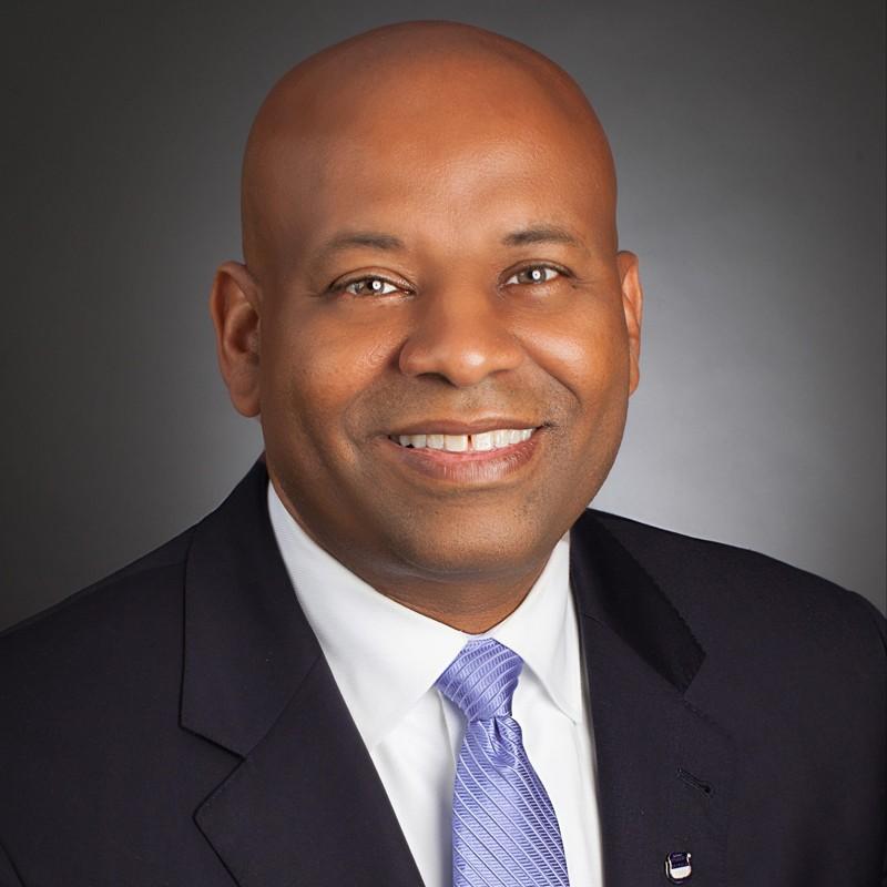 Jeffrey W. Hicks