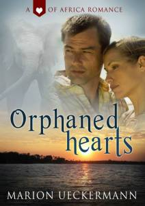 Orphaned Hearts