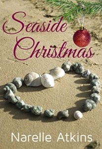 seaside_christmas