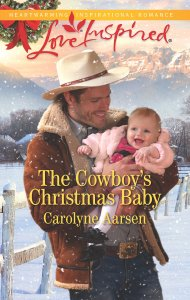 the_cowboys_christmas_baby