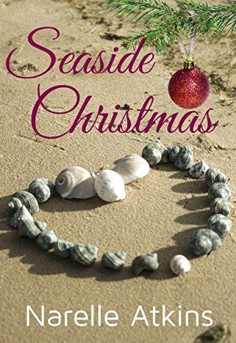 Seaside Christmas: A Sydney Sweethearts Novella