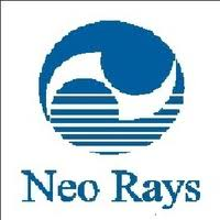 Neo Rays Software Solutions Pvt Ltd