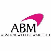 ABM Knowledgeware LTD
