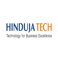 Hinduja Tech Limited