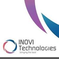 Inovi Technologies