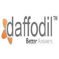 Daffodil Software Pvt. Ltd