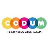 Codum Technologies