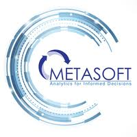 Metasoft Solutions Pvt Ltd
