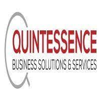 Quintessence Business Solutions & Services,
