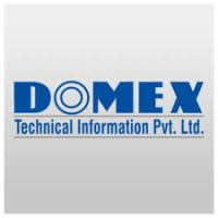 Domex Technical Information Pvt Ltd