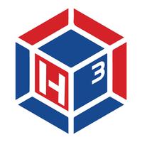 Hypercube Technologies Pvt. Ltd.
